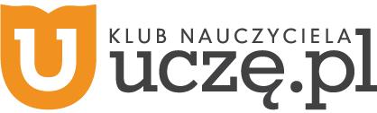 Klub nauczyciela Uczę.pl